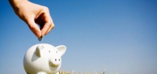 geld-besparen met kortingscodes
